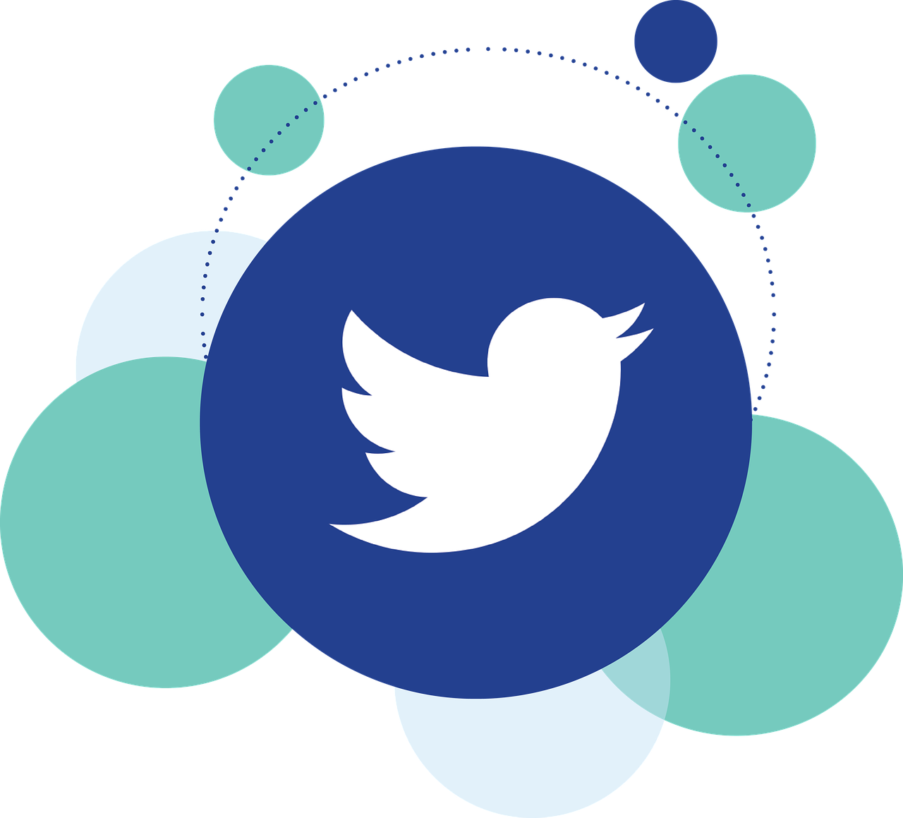 Utiliser Twitter avec ses élèves