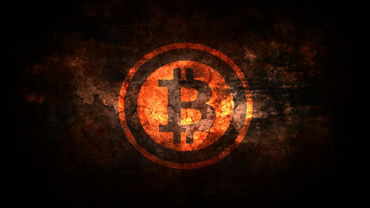 Cryptomonnaies, qu'est-ce que le minage ?