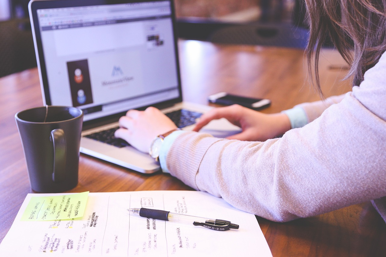 Le point sur l'école numérique